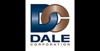 Dale Corp.
